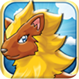 hunter island-app-reviews