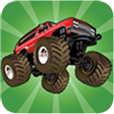 offroad-racing-reviews