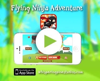 app-demo-video