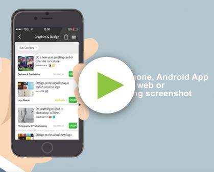 app-promo-video