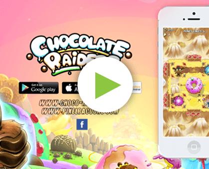 app demo video 2