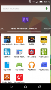 magic-android-launcher-app-for-iphone__1427410278