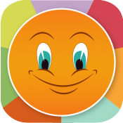 cosmic-buddies-app-for-iphone__1434369377