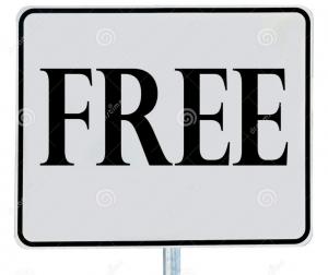 freemium-icon
