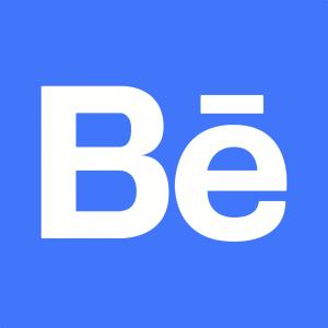 Bechance Top Apps
