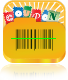 coupon-keeper-icon