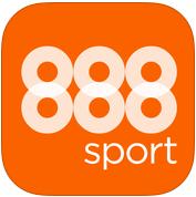 sports-888-icon