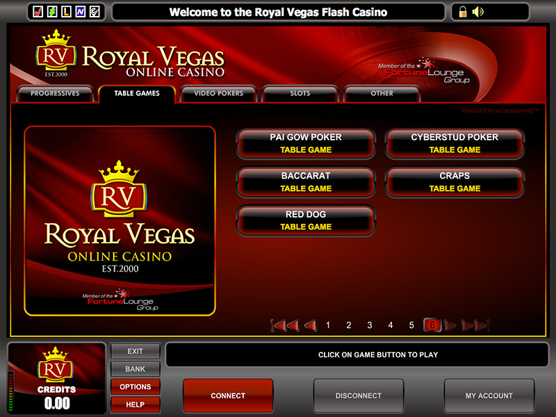 royal-vegas-lobby