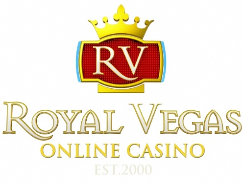 royalvegas-icon