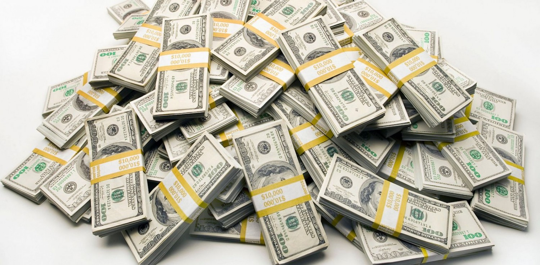 Top App Money Bg