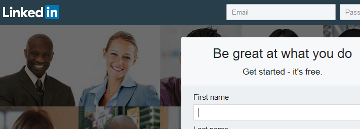 linkedin-value-slogan