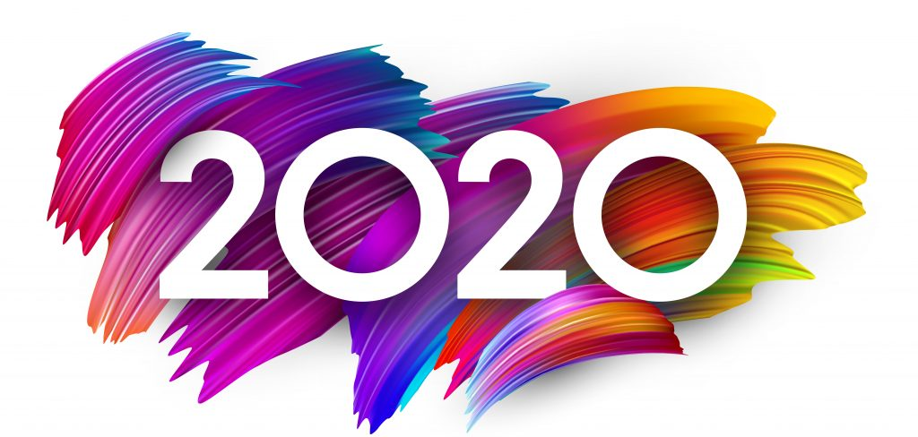 What to Expect In Mobile App Marketing In 2020