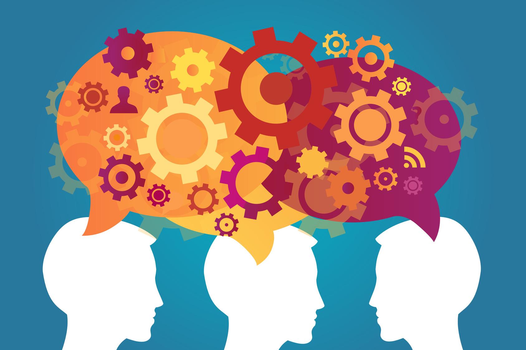 Brainstorm - research for app keywords