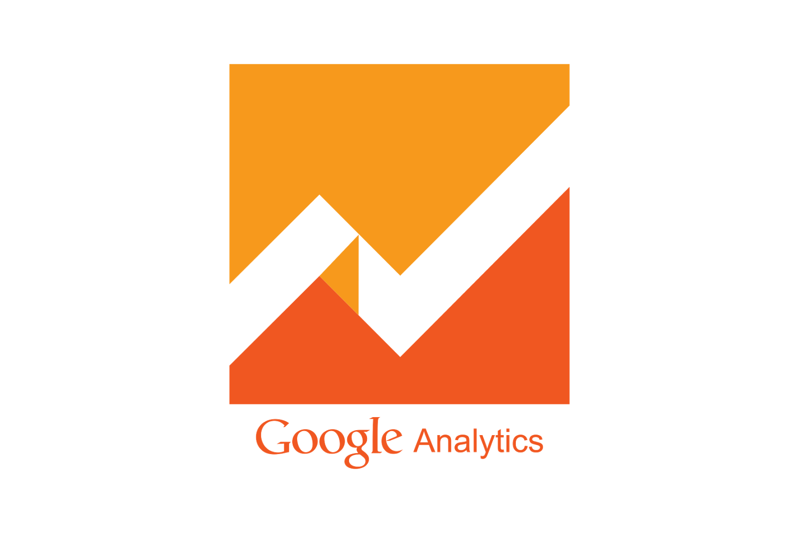 free web analytic tools
