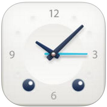 SleepBot-Log