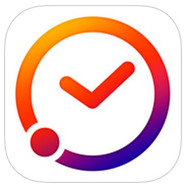 SleepTime-logo