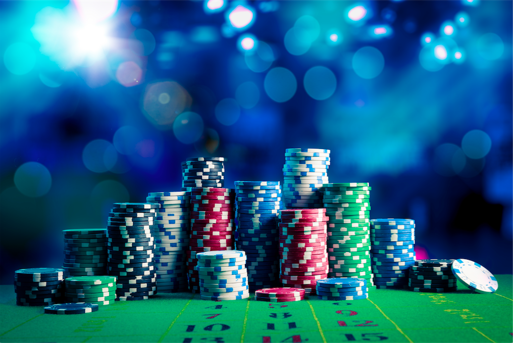 casino-bg - PreApps