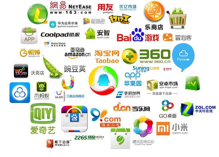 china-app-market