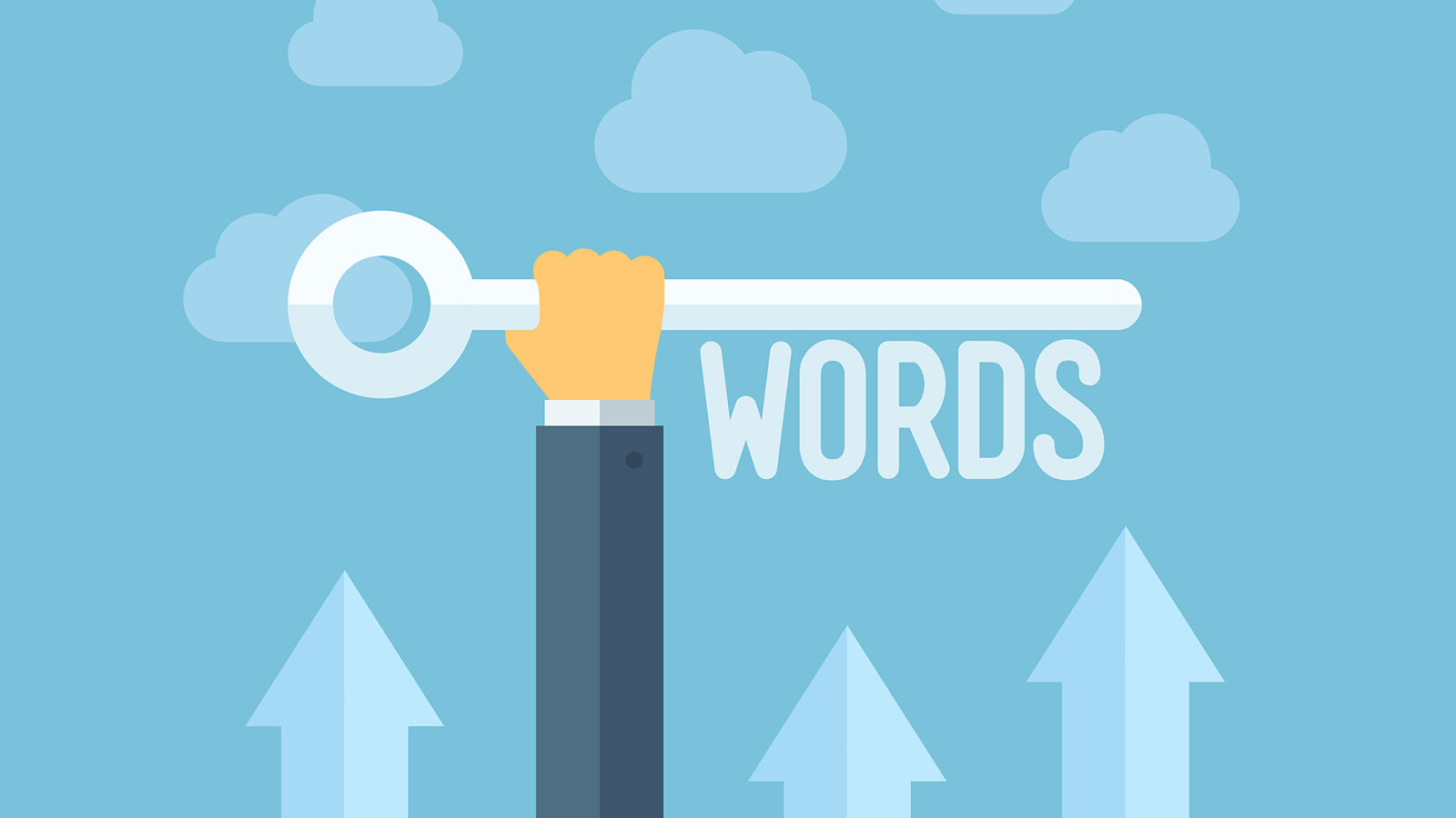 keyword-optimization-for-search-marketing