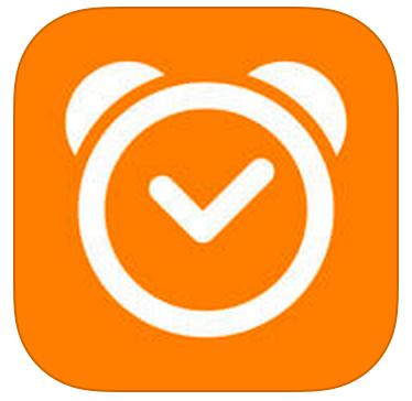 logo-sleep cycle