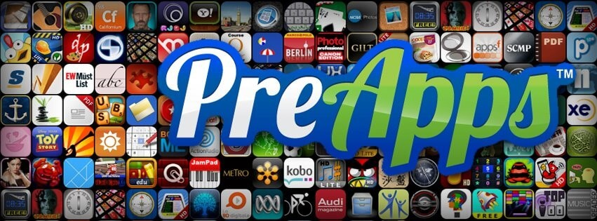 PreApps
