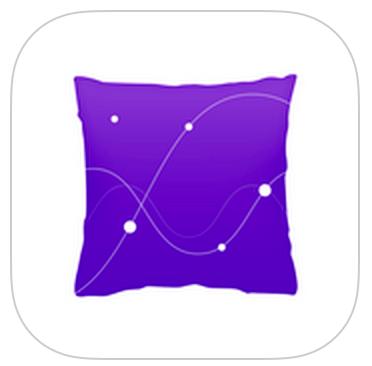 pillow-logo