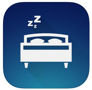 sleep better-logo