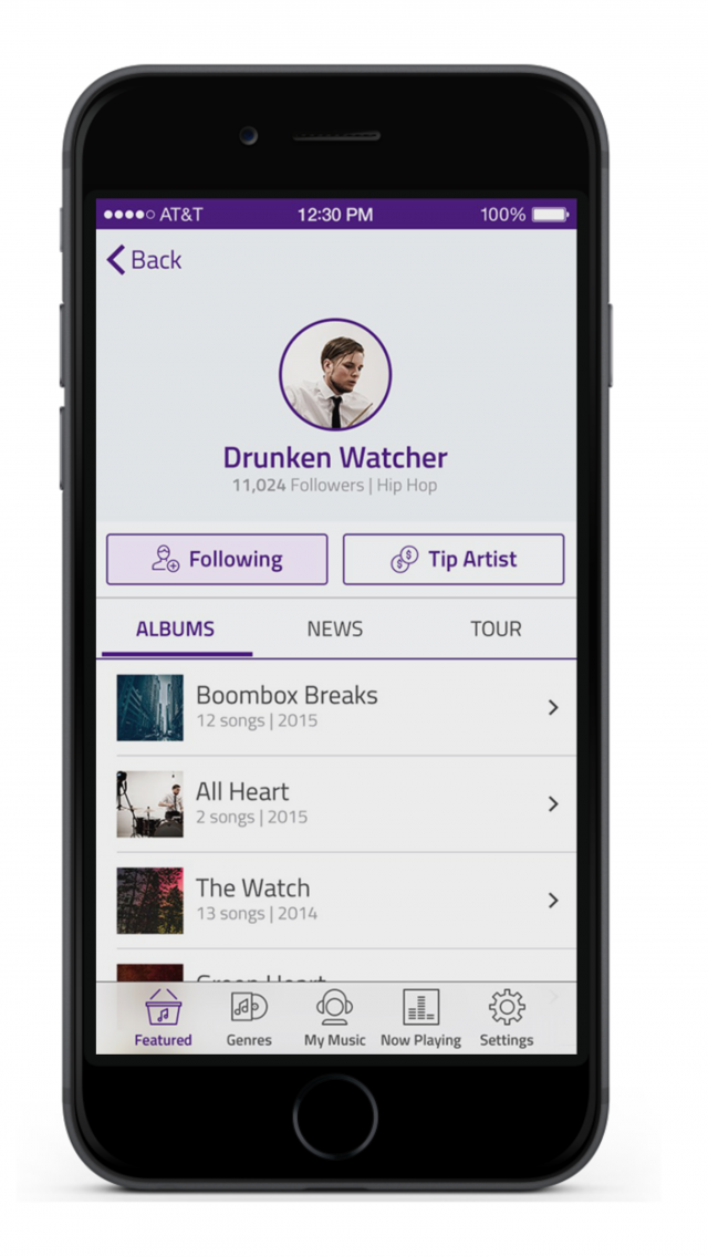 smartphonerecords-app-for-iphone-android__1435811528