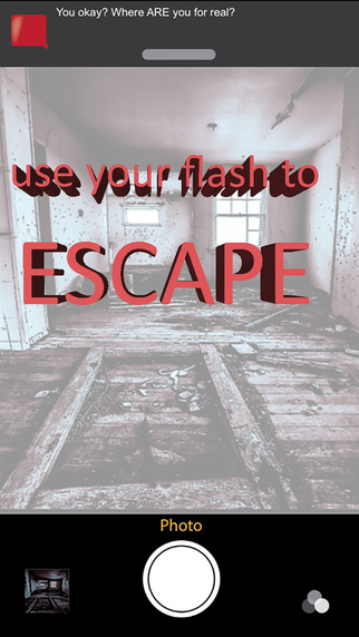 Addicting Horror Game: Survive Or Not?