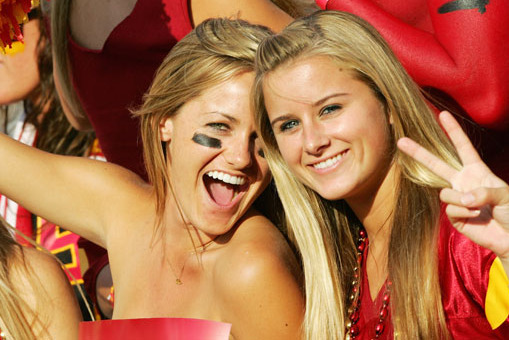 usc-fans_crop_north