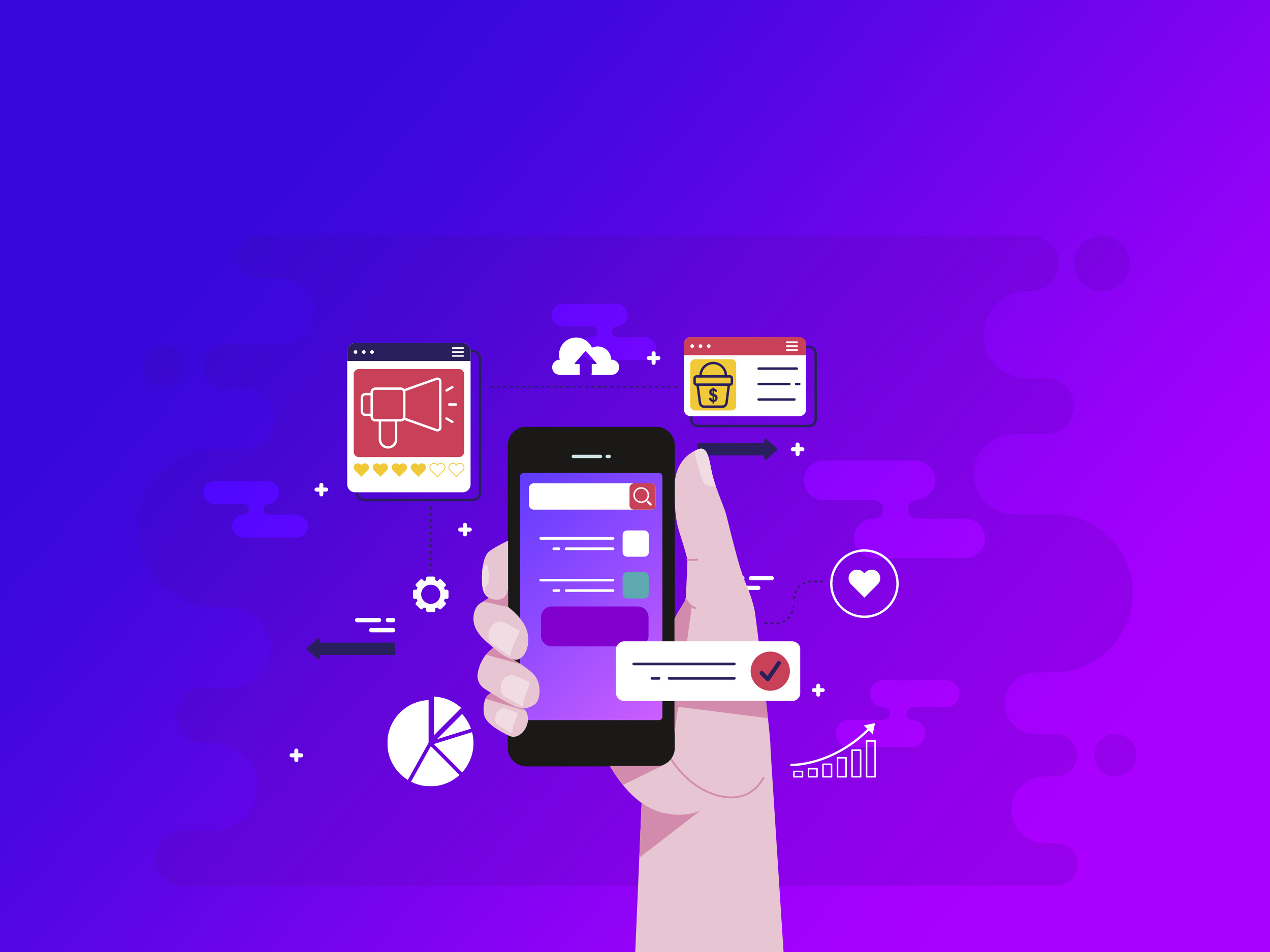 How To Measure Your Mobile App Marketing Strategies
