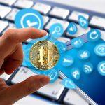 Top Crypto App Marketing Tactics To Increasing App Downloads